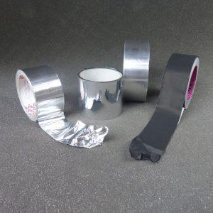 adhésif aluminium, fournisseur adhésif