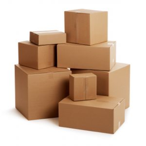 Fournisseur carton emballage