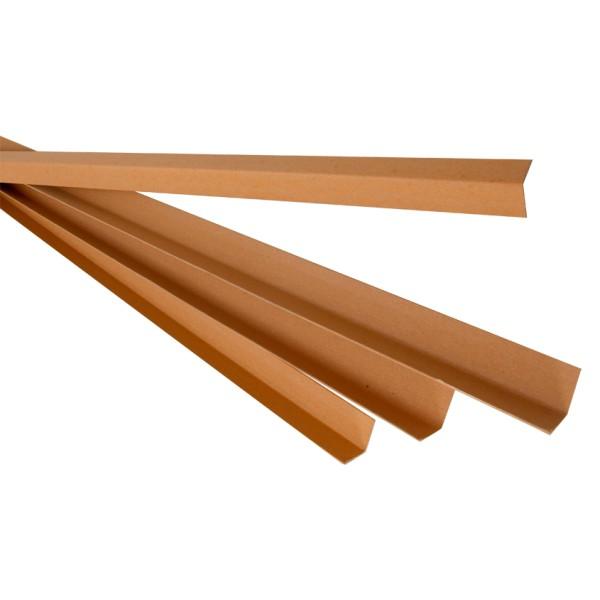 corni re carton emballage corni re protection carton corni re angle palette. Black Bedroom Furniture Sets. Home Design Ideas