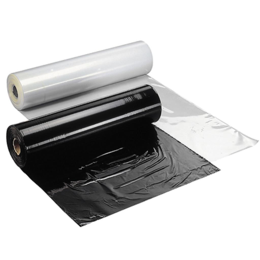 film protection plastique pour travaux fabricant film protection. Black Bedroom Furniture Sets. Home Design Ideas