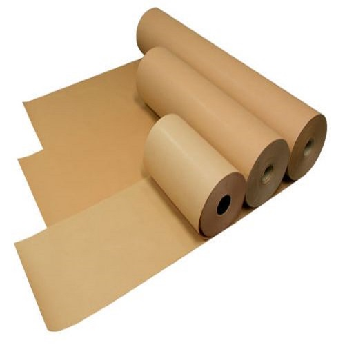 rouleau de papier kraft best rouleaux de papier kraft rouleaux de papier kraft u lots de. Black Bedroom Furniture Sets. Home Design Ideas